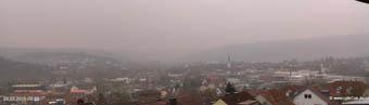 lohr-webcam-26-03-2015-08:20