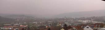 lohr-webcam-26-03-2015-08:40