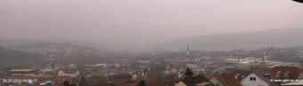 lohr-webcam-26-03-2015-08:50