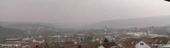 lohr-webcam-26-03-2015-10:00