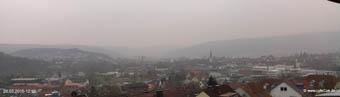 lohr-webcam-26-03-2015-12:10