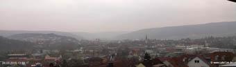 lohr-webcam-26-03-2015-13:30