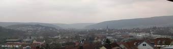 lohr-webcam-26-03-2015-13:40