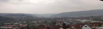 lohr-webcam-26-03-2015-13:50