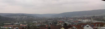 lohr-webcam-26-03-2015-14:40