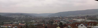 lohr-webcam-26-03-2015-14:50