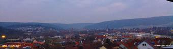 lohr-webcam-26-03-2015-18:50