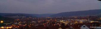 lohr-webcam-26-03-2015-19:00