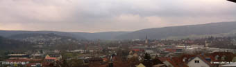 lohr-webcam-27-03-2015-07:40