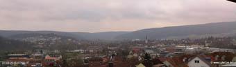 lohr-webcam-27-03-2015-07:50