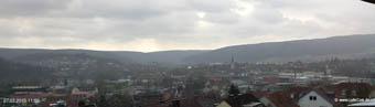 lohr-webcam-27-03-2015-11:00