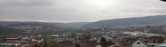 lohr-webcam-27-03-2015-11:10