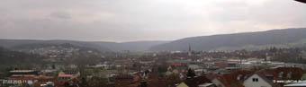 lohr-webcam-27-03-2015-11:20