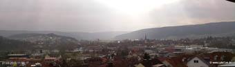 lohr-webcam-27-03-2015-11:30