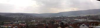 lohr-webcam-27-03-2015-12:10