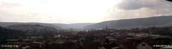 lohr-webcam-27-03-2015-12:30