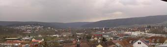 lohr-webcam-27-03-2015-13:20