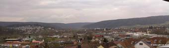 lohr-webcam-27-03-2015-14:20