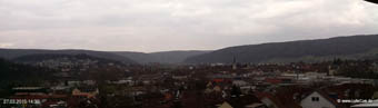 lohr-webcam-27-03-2015-14:30