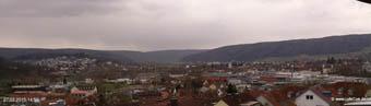 lohr-webcam-27-03-2015-14:50