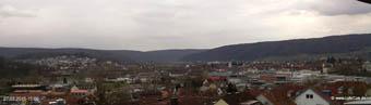 lohr-webcam-27-03-2015-15:00