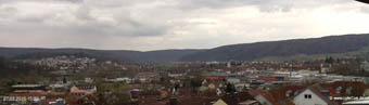 lohr-webcam-27-03-2015-15:20
