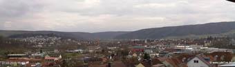lohr-webcam-27-03-2015-15:40