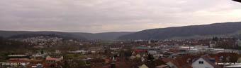 lohr-webcam-27-03-2015-17:00