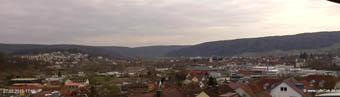 lohr-webcam-27-03-2015-17:10