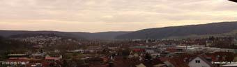 lohr-webcam-27-03-2015-17:40