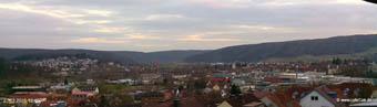 lohr-webcam-27-03-2015-18:40
