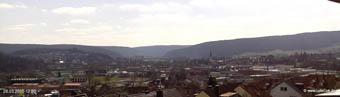 lohr-webcam-28-03-2015-12:20
