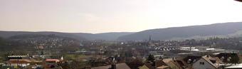 lohr-webcam-28-03-2015-14:00