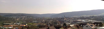 lohr-webcam-28-03-2015-14:30