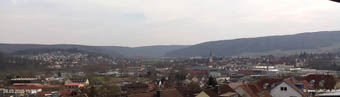 lohr-webcam-28-03-2015-15:30