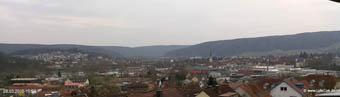 lohr-webcam-28-03-2015-15:50