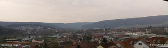 lohr-webcam-28-03-2015-16:30