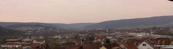 lohr-webcam-28-03-2015-16:40
