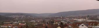 lohr-webcam-28-03-2015-17:00