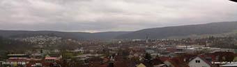 lohr-webcam-29-03-2015-09:20