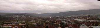 lohr-webcam-29-03-2015-09:30