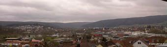 lohr-webcam-29-03-2015-09:40