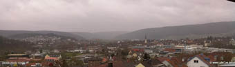 lohr-webcam-29-03-2015-10:00