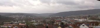 lohr-webcam-29-03-2015-10:20