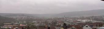 lohr-webcam-29-03-2015-10:50
