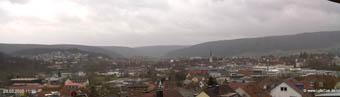 lohr-webcam-29-03-2015-11:10