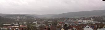 lohr-webcam-29-03-2015-11:20