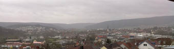 lohr-webcam-29-03-2015-11:30
