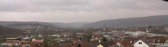 lohr-webcam-29-03-2015-11:40