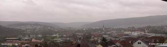 lohr-webcam-29-03-2015-11:50